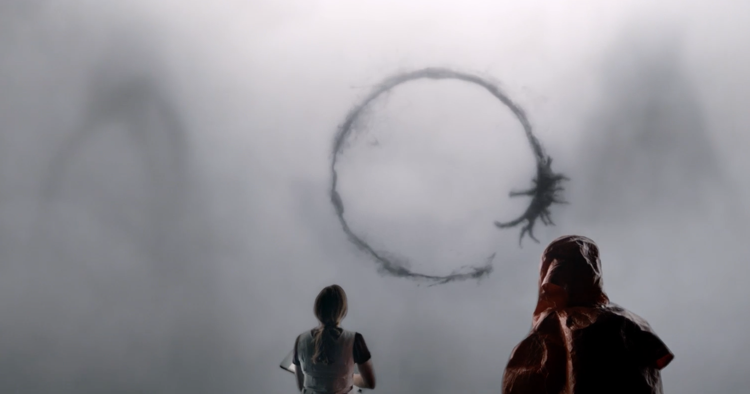 [Image: arrival-movie-4-e1471529984165.png]